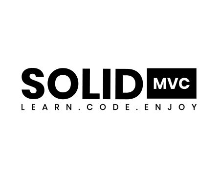 SolidMVC