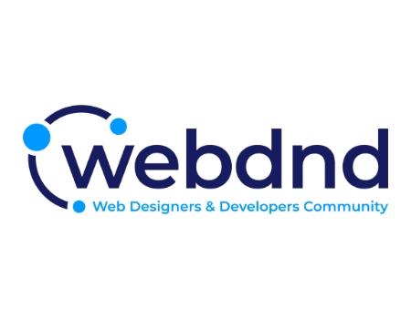 WebDnD